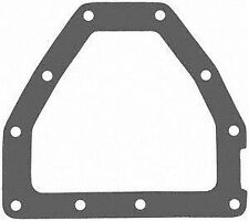 Fel-Pro RDS55351 Differential Cover Gasket