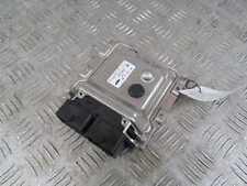KTM DUKE 125 2014 CDI Unit 6073