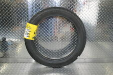 AVON ROAD RIDER 54V 3.25-19 D.O.T 3114 FRONT TIRE N.O.S