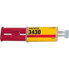 LOCTITE 3430 Adhésif structural - époxy bicomposant cinq-minutes OEM 266585