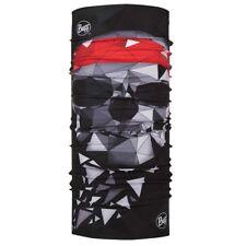 Écharpes echarpes polyester pour homme