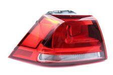 Original VW Rücklicht Schlussleuchte OE-Nr. 5G0945095M