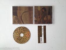 CD j-pop Ayumi Hamasaki Duty 2000 JPOP japanese music