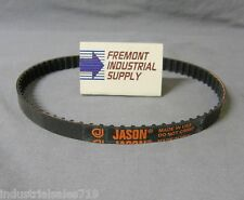 Craftsman 113.226431 113226431 Sander Belt Made in Usa