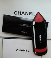 Chanel LE Rouge Crayon de Couleur Makeup Bag