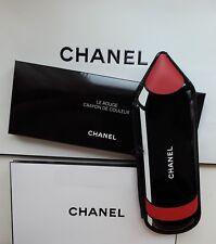 Chanel LE Rouge Crayon de Couleur Makeup Bag