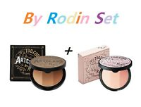 [TOO COOL FOR SCHOOL] Art Class By Rodin Shading + Highlighter SET (2pcs)