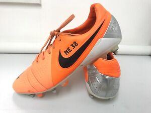 Neil Etheridge Cardiff City Nike CTR 360 Philippines Football Boots Memorabilia