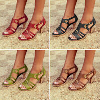 Women Fashion Summer Rome Sandals Wedges Shoes Slides Cross Tied Sandals Shoes