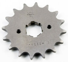 JT 16 Tooth Steel Front Sprocket 520 Pitch JTF569.16