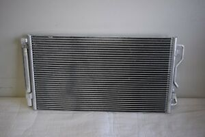 2012-2015 BMW 320 328 335 PERFORMANCE RADIATOR A/C CONDENSER 3559
