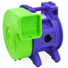 CFM Pro 2 HP Commercial Inflatable Bounce House Blower - INFLATEBLOWC19B