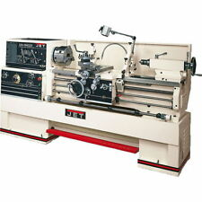 Metalworking Lathes for sale | eBay