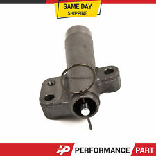 Motor Works REF# USTK259 Timing Belt Kit Water Pump For 97-03 Montero Sport 3.0L