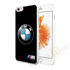 BMW Logo Hard Case Cover Skin For iPhone Samsung HTC Huawei Sony Xperia 025