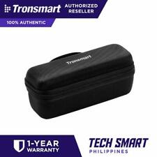 Tronsmart Mega Bluetooth Speaker Carrying Case