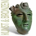 Kunst-Bronzen