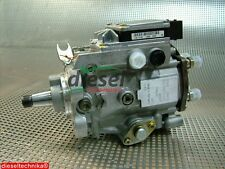 BMW E46 E39 BOSCH DIESEL PUMP INJECTION PUMP 0470504020 0986444019
