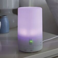 ZARIA 3 in 1 Aroma Diffuser & Colour Changing Mood Light Exclusive to Avon