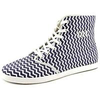 People's Movement Men's Marcos Shoes, Navy, 5