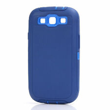 Generic Blue Cases, Covers and Skins for Mobile Phone