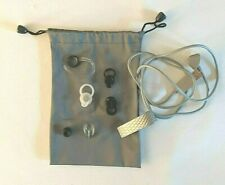 Jawbone Bluetooth Headset