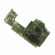 For Canon EOS 70D Digital Camera Replacement Main Board PCB Crucit Board Part