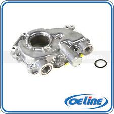 Oil Pump for 05-10 Nissan Frontier Xterra Pathfinder Suzuki Dohc Vq40De 4.0L