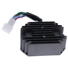 12v Voltage Regulator For John Deere Utility Tractor Jd4010 Jd4100 Jd4110 Jd4115