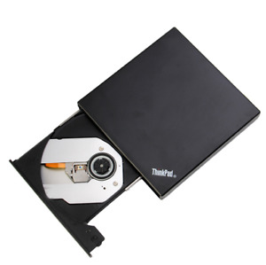 SALE  Genuine External  Thinkpad USB    DVD R/W  NEW  SEALED