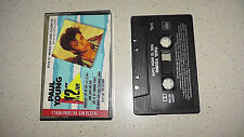"paul young music cassette the 12"" tape RARE fast dispatch"