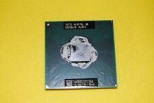 «««Intel Core2 Duo Prozessor,2.00/3M/1066(E831B610 SLB53-AW80577P7350)2x2.00 GHz