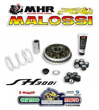 Variatore Completo Malossi Multivar 2000 MHR Honda SH 300 ie ABS 2016 2017 2018