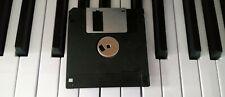 More details for e-mu eos4.7 operating system upgrade floppy disk for emu ultra sampler