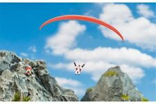 Faller 180340 HO 1/87 Parapentiste - Paraglider
