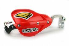 Cycra USA Handschutz ULTRA PROBEND CRM Motocross Handprotektoren NEU 2020