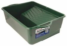 "Zoro Select Br414 14""W Paint Tray Liner"