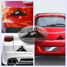 Monster Paredes Auto Coches De Ventanas Graphic Sticker Vinilo Etiquetas