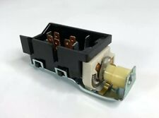 Dash Headlamp Light Switch For 1957-1963 GM Chevy Buick Models