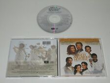 Much Ado About Nothing/Colonna sonora/Patrick Doyle (Epic EK 54009) CD Album