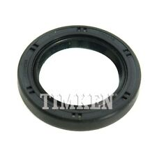 Auto Trans Torque Converter Seal-Trans, 8 Speed Trans, Transmission, Toyota