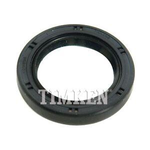Auto Trans Torque Converter Seal Timken 223830