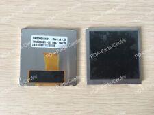 LCD Display Screen for Motorola Zebra Symbol MC3200 MC32N0 TM030ZDHG01