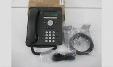 Avaya 9504 Digital Telephone 700500206