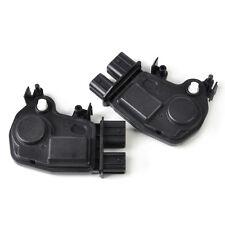Front Left Right Door Lock Actuator Motor for Honda Accord Civic Odyssey Acura
