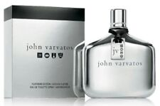 Treehousecollections: John Varvatos Platinum Edition EDT Perfume For Men 125ml