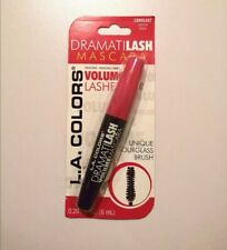 L.A. Colors DramatiLash Mascara Volume Lashes
