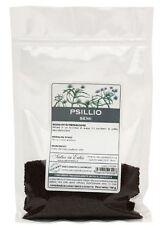 PSILLIO semi 100 g _ Salus in erbis _