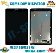 Huawei MediaPad T3 8.0 KOB-L09 KOB-W09 Touch Screen Digitizer LCD Display Black