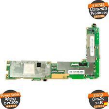 Placa Base Asus Nexus 7 ME370TG 32GB 60-OK0UMB3002 B11 Original Usado